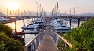 Tourism Listing Partner Accommodation Airlie Beach