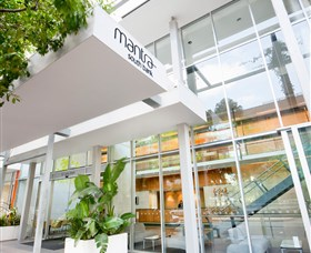Mantra South Bank - Accommodation Newcastle