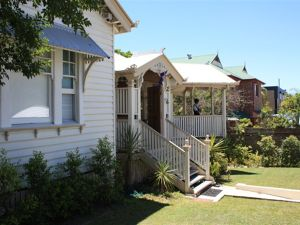 Minto Guest House - Accommodation Newcastle