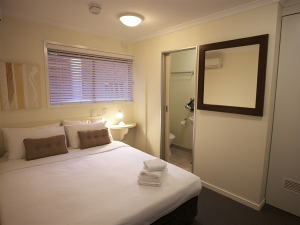 Snooze Inn - Accommodation Newcastle