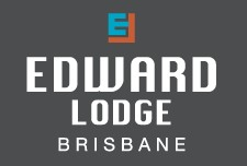 Edward Lodge - Accommodation Newcastle