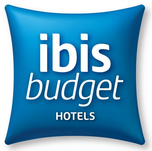Ibis Budget Hotel Brisbane Airport - Accommodation Newcastle