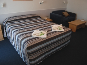 BEST WESTERN Bass and Flinders Motor Inn - Accommodation Newcastle