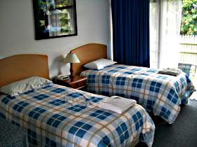 Junction Motel and Lounge Bar - Accommodation Newcastle