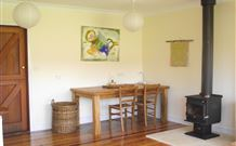Avalon River Retreat - Accommodation Newcastle