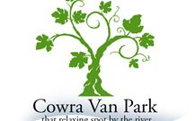 Cowra Van Park - Accommodation Newcastle