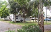 Grafton Sunset Caravan Park - Accommodation Newcastle