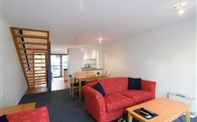 Avoca Beach Hotel and Resort - Accommodation Newcastle