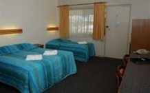 Bucketts Way Motel - Accommodation Newcastle