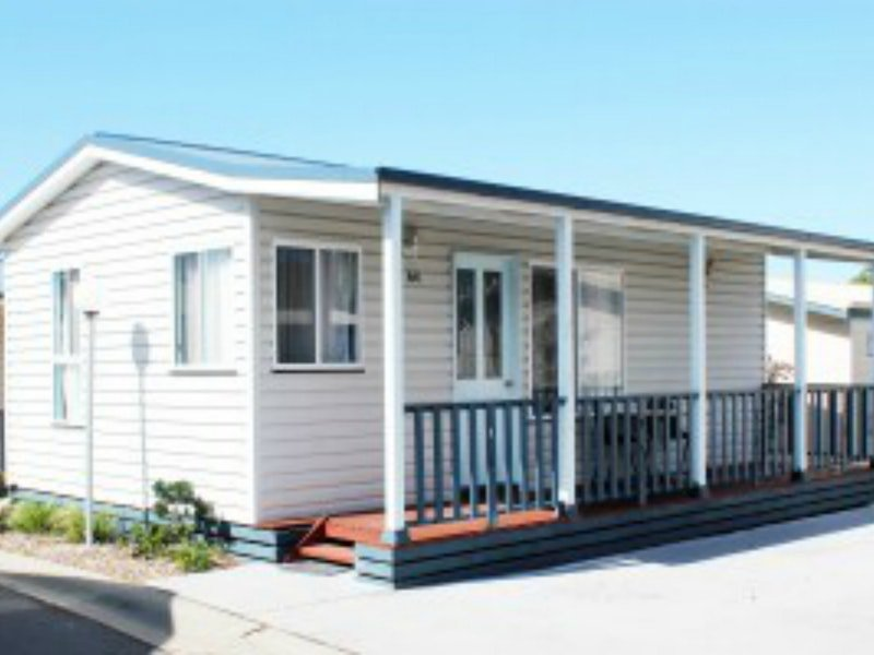 Redhead Beach Holiday Park - Accommodation Newcastle