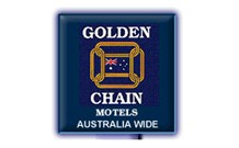 Cooma Motor Lodge - Cooma - Accommodation Newcastle