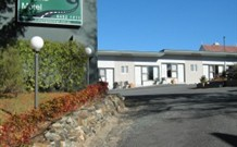 Greenleigh Cooma Motel - Accommodation Newcastle