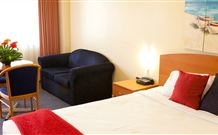 Karinga Motel - Lismore - Accommodation Newcastle