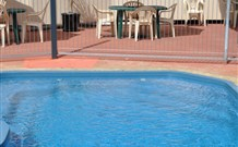 Lismore City Motel - Lismore - Accommodation Newcastle