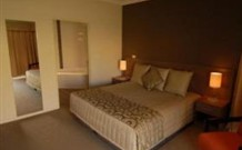 Mercure Maitland - Rutherford - Accommodation Newcastle