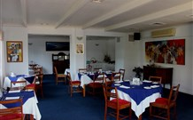 Normandie Motel and Function Centre - North Wollongong - Accommodation Newcastle