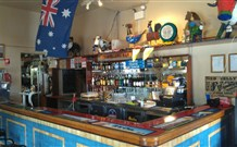 Royal Mail Hotel Braidwood - Braidwood - Accommodation Newcastle