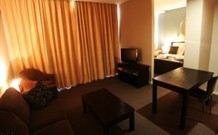 The Clarendon Hotel - Newcastle - Accommodation Newcastle