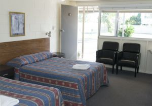 Waterview Motel - Maclean - Accommodation Newcastle