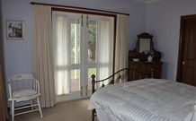 Yamba Farmstay - Accommodation Newcastle
