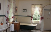 Arcadia Bed and Breakfast - Accommodation Newcastle