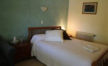 Ellstanmor Country Guesthouse - Accommodation Newcastle