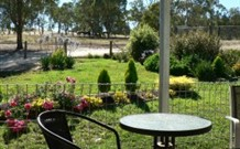 Russellee Bed and Breakfast - Accommodation Newcastle