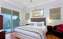 The Acreage Luxury BB and Guesthouse - - Accommodation Newcastle