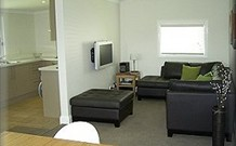 Chasin Opal Holiday Park - Accommodation Newcastle