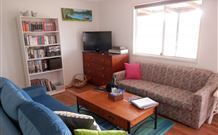 Fossickers Cottages - Accommodation Newcastle