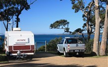 Iona Cottage - Accommodation Newcastle