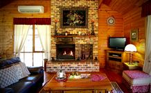 Stables Resort Perisher Valley - Accommodation Newcastle