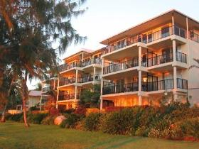 Rose Bay Resort - Accommodation Newcastle