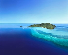 OneOnly Hayman Island - Accommodation Newcastle