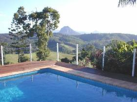 Cooroy Country Cottages - Accommodation Newcastle