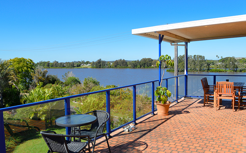 BEST WESTERN Taree Motor Inn - Accommodation Newcastle