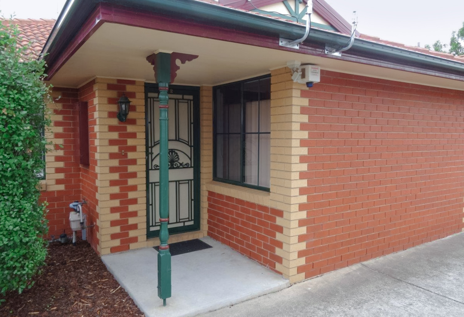 BEST WESTERN Fawkner Airport Motor Inn and Serviced Apartments - Accommodation Newcastle