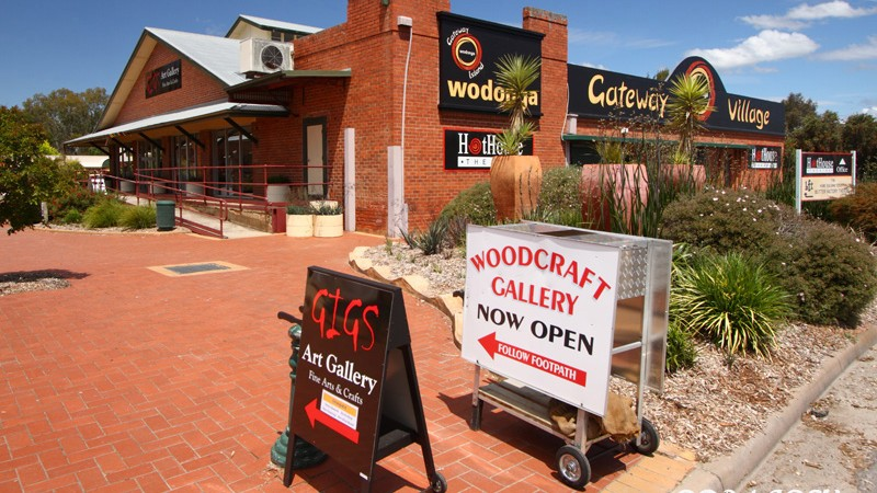 BEST WESTERN Stagecoach Motel - Accommodation Newcastle