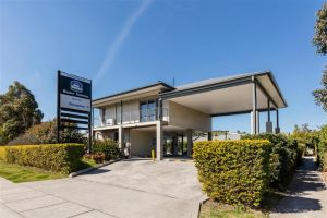 BEST WESTERN Hunter Gateway - Accommodation Newcastle