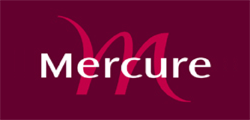 Mercure Maitland Motel  Conference Centre - Accommodation Newcastle