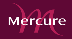 Mercure Resort - Accommodation Newcastle