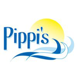 Pippi's at the Point - Accommodation Newcastle