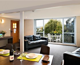 Leisure Inn Penny Royal Hotel and Apartments - Accommodation Newcastle