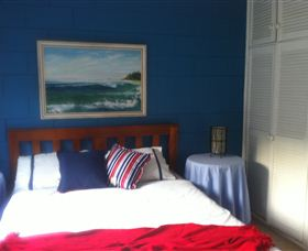 Orford OceanView Accommodation - Accommodation Newcastle