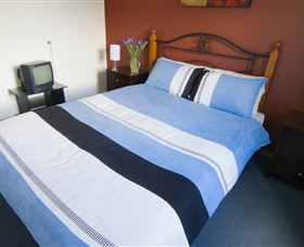Transit Backpackers - Accommodation Newcastle
