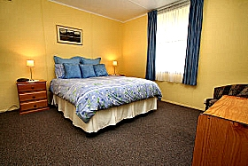 Greengate Cottages - Accommodation Newcastle