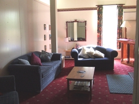 Braeside Bed and Breakfast - Accommodation Newcastle