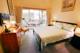 B  B At Winterbrook - Accommodation Newcastle