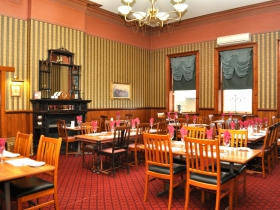 Empire Hotel - Accommodation Newcastle