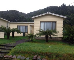 Queenstown Cottages - Owen - Accommodation Newcastle